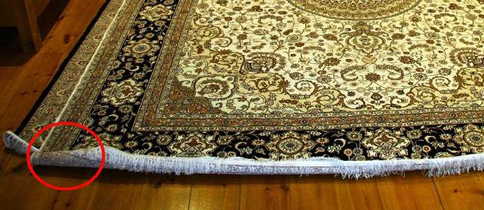 rug-cleaning-melbourne-01